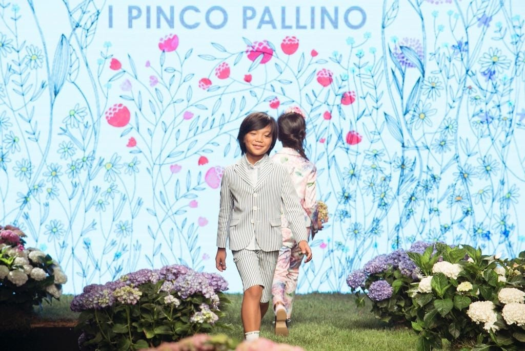 Dominic_I Pinco Pallino @Pitti Bimbo